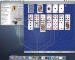 Descargar Solitaire Plus! 2.1.1