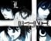 Descargar Death Note L para Windows