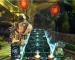 Descargar Guitar Hero III: Legends of Rock Parche 1.31