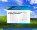Descargar Windows XP Service Pack 3 