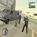 Descargar GTA San Andreas Multiplayer - Servidor 0.3x