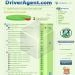 Descargar Driver Agent para Windows