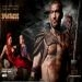 Descargar Spartacus: Blood And Sand 