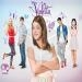 Descargar Violetta 