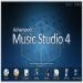 Descargar Ashampoo Music Studio para Windows