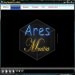 Descargar Ares-MecaNet 2.1.9
