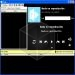 Descargar fPlayer 1.6.1.0