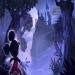Descargar Castle of Illusion para Windows