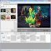 Descargar Bolide Slideshow Creator 1.4