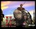 Descargar Age of Empires 2 