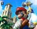 Descargar Super Mario Sunshine Fondo