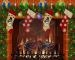 Descargar Christmas Fireplace Screensaver para Windows