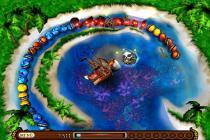 Captura principal de Cannon Blast Deluxe