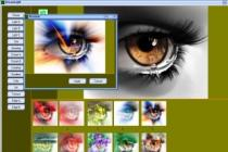 Descargar DreamLight Photo Editor 3.7