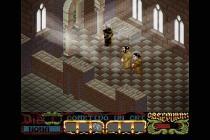 Descargar La Abadía Del Crimen 32 Bits. Versión Final. para Windows
