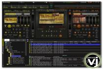 Descargar PCDJ VJ (Video Jockey) 5.2