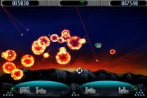 Descargar Armageddon: First Strike 1.1