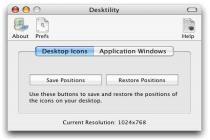 Descargar Desktility 2.3