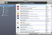 Descargar Clean App 3.3.5