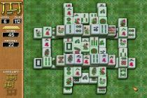 Descargar Random Factor Mahjong