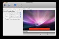 Descargar DockChanger 1.8.3