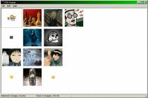 Descargar MSN Reaper para Windows