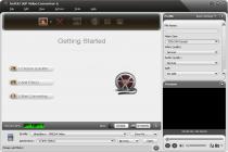 Descargar ImToo 3GP Video Converter 6.5.2.0127