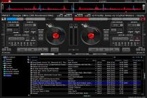 Descargar Virtual DJ 8.0
