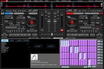 Imagenes de Virtual DJ