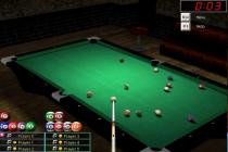 Descargar Carom3D para Windows