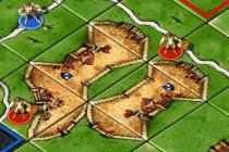Descargar Carcassonne