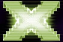 Descargar DirectX 9.29.196