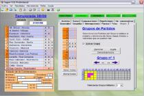 Descargar Super1X2 para Windows
