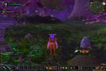 World of Warcraft Gatherer Addon
