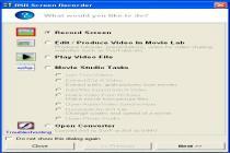 Imagenes de BSR Screen Recorder