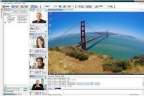 iVisit Desktop