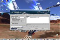 Descargar VCDGear