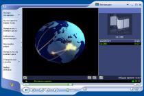 Descargar Windows Media Player 9 Codecs Pack 9