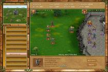Descargar Empires Online II