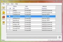 Descargar NShred para Windows