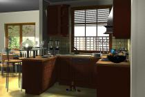 Captura principal de Kitchen Draw