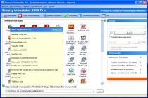 Descargar Smarty Uninstaller Pro para Windows