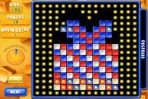 Descargar Super Collapse! Puzzle Gallery 3 para Windows