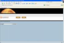 Descargar MYweb4net para Windows