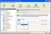 Descargar Office Password Recovery para Windows