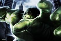 Descargar El Increible Hulk