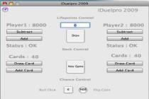 Descargar iDuelpro para Mac