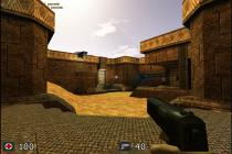 Descargar Cube 2: Sauerbraten para Windows