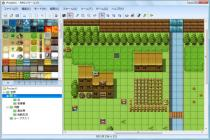 Descargar RPG Maker VX 1.02