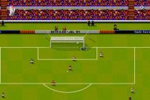 Descargar Yoda Soccer para Windows